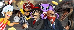 giochi-da-casino_inner-page_Slot-main-imagea1_tcm548-106496